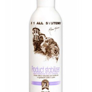 1 All Sistem Product Stabilizer 250 мл