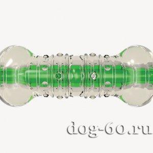 Petstages Хрустящая косточка для собак