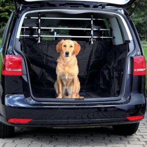 Trixie1318 а/м подстилка для собак