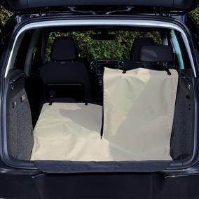 Trixie13238 Подстилка автомобильная для собаки 180х130 см
