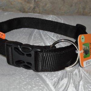 Ошейник нейлоновый регулируемый Collar 6700